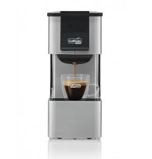 Кофеварка Caffitaly S27