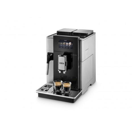 Кофемашина De`Longhi EPAM960.75.GLM Maestosa