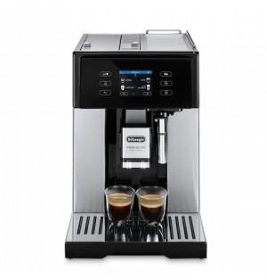 Кофемашина De`Longhi Perfecta Deluxe ESAM 460.80.MB