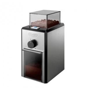 Кофемолка De`Longhi KG 89