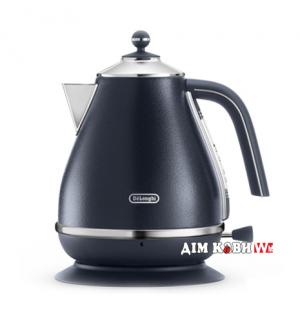 Чайник De`Longhi Elements KBOE 2001.BL