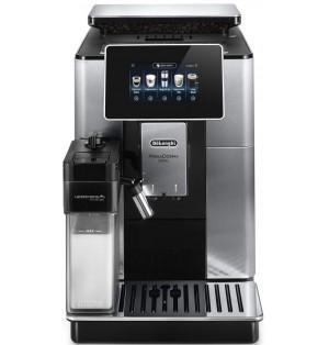 Кофемашина De`Longhi ECAM 610.74.MB