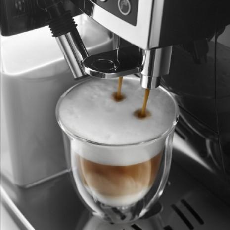Кофемашина De`Longhi ECAM 23.460 B