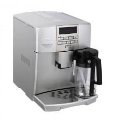 Кофемашина De`Longhi ESAM 04.350.S