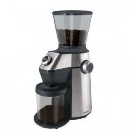 Кофемолка GAGGIA MD 15 Nero