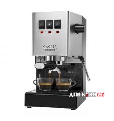 Кофеварка GAGGIA NEW CLASSIC COFFEE