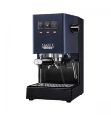 Кофеварка GAGGIA NEW CLASSIC BLUE