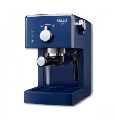 Кофеварка GAGGIA VIVA STYLE CHIC BLUE