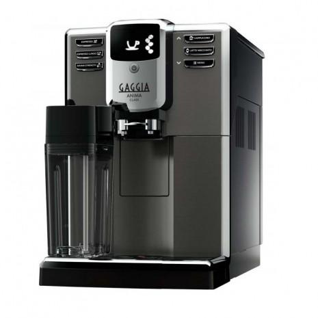 Кофемашина GAGGIA ANIMA CLASS OTC (ant) 230v + пачка кофе Blasercafe в подарок!