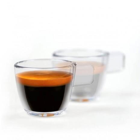 Небьющиеся чашки Handpresso Pump cups x 2 чашки
