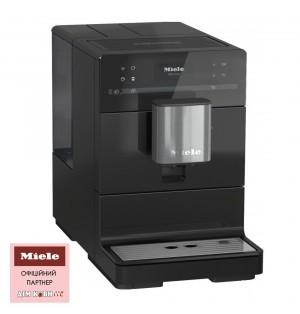Кофемашина MIELE CM 5300 Black + пачка кофе в подарок!
