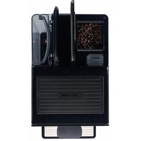 Кофемашина MIELE CM 5310 Black