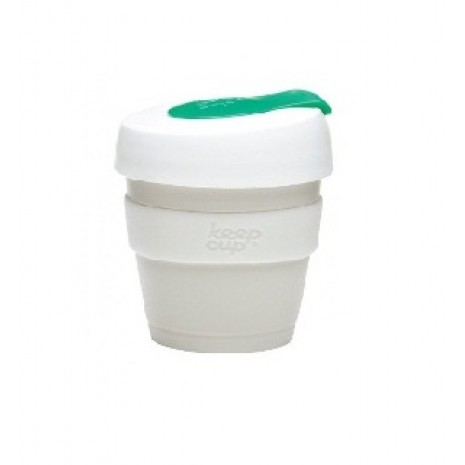 Keep Cup Ambient XS (120 мл)