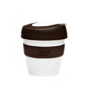 Keep Cup Dark Matter XS (120 мл)