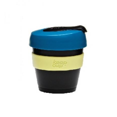 Keep Cup Dusk XS (120 мл)