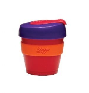 Keep Cup X Radience XS (120 мл)
