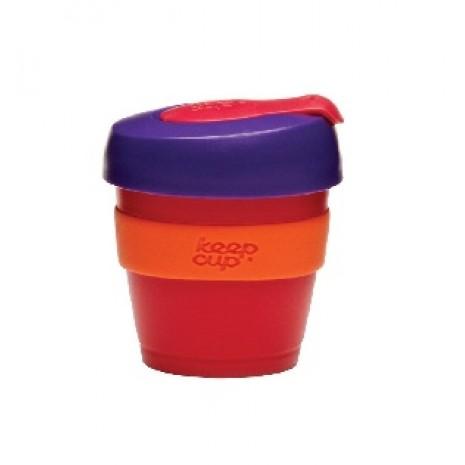Keep Cup Radience XS (120 мл)