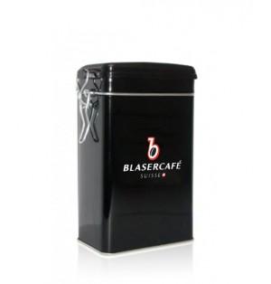 Банка герметичная BlaserCafe