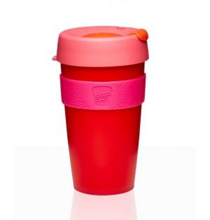 Keep Cup Alchemy Albus L (454 мл)
