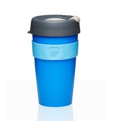Keep Cup Alchemy Hermes L (454 мл)