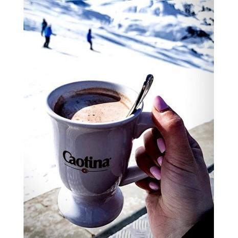 Питьевой шоколад Caotina Original (500г)