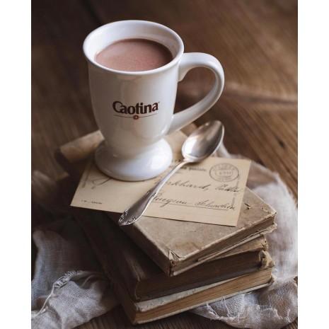 Питьевой шоколад Caotina Light (350г)