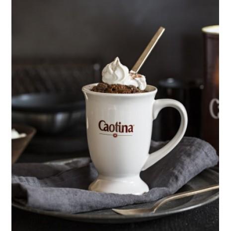Чашка Caotina (200мл)
