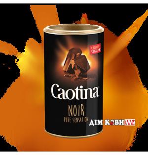 Питьевой шоколад Caotina Noir (500г)