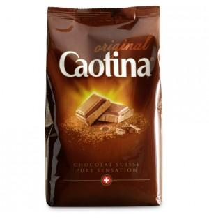 Питьевой шоколад Caotina Original (1кг)