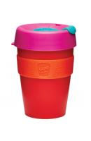 Чашки ToGo
