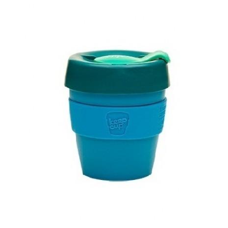 Keep Cup Aurora XS (120 мл)