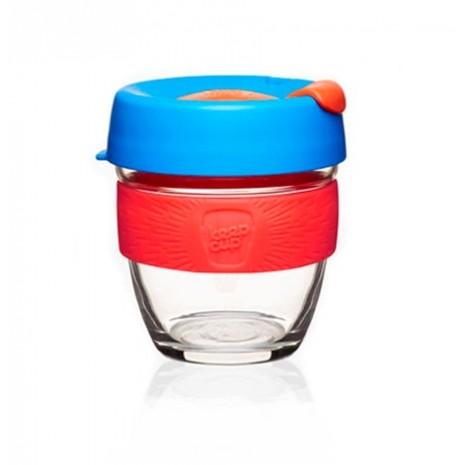 Keep Cup Brew Elixir S (227 мл)