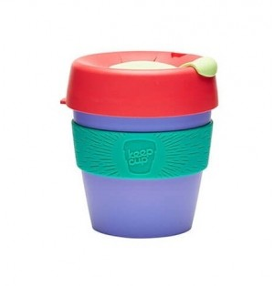 Keep Cup Original Watermelon S (227 мл)