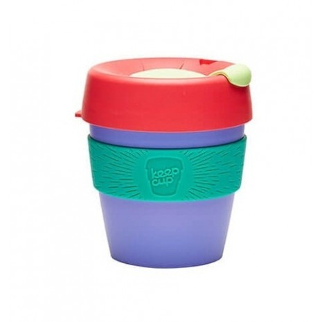 Keep Cup Original Watermelon S (227 мл)