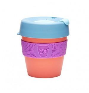 Keep Cup Original Apricot S (227 мл)