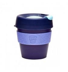 Keep Cup Original Blueberry S (227 мл)