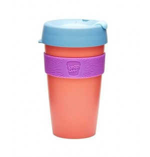 Keep Cup Original Apricot L (454 мл)