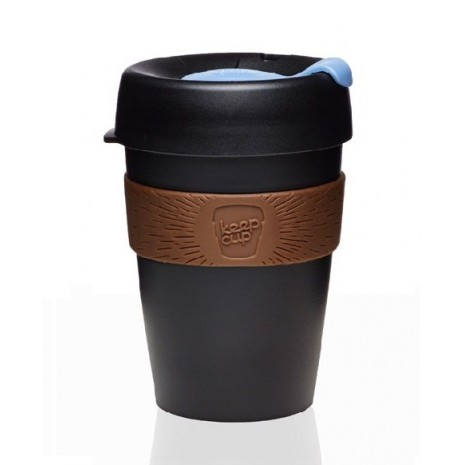 Keep Cup Alchemy Diablo M (340 мл)