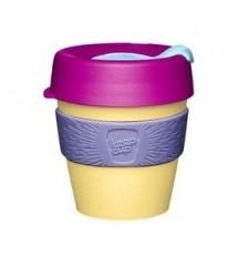 Keep Cup Original Rose S (227 мл)