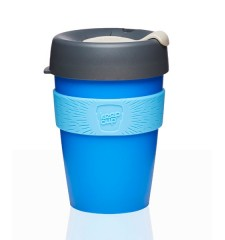 Keep Cup Alchemy Hermes M (340 мл)