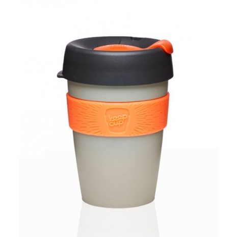 Keep Cup Alchemy Pandora M (340 мл)