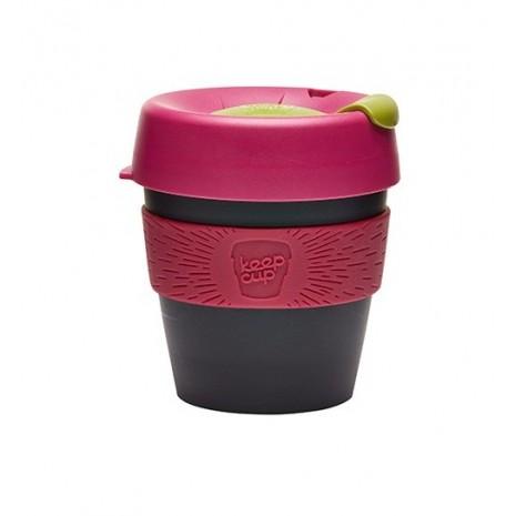 Keep Cup Original Cardamom S (227 мл)