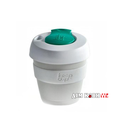 Keep Cup X Ambient XS (120 мл)