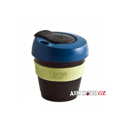Keep Cup X Dusk XS (120 мл)
