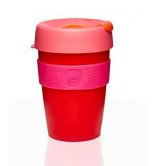 Keep Cup Alchemy Albus M (340 мл)