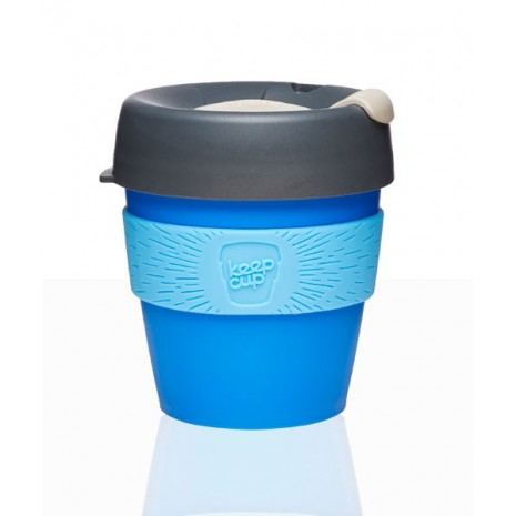 Keep Cup Alchemy Hermes S (227 мл)