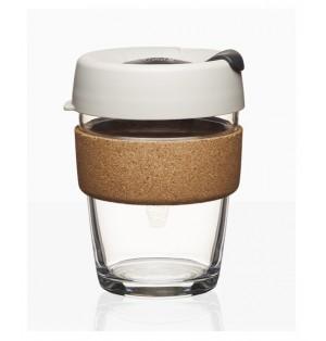 Keep Cup Brew Cork Filter M (340 мл)
