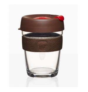 Keep Cup Brew Stone M (340 мл)