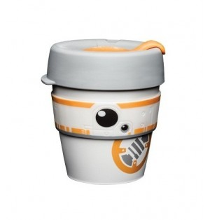 Keep Cup BB8 Original S (227 мл)
