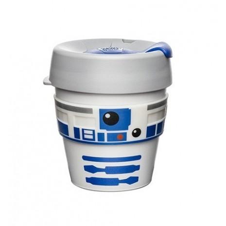 Keep Cup R2D2 Original S (227 мл)